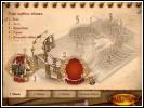 Скриншот игры - Радужная Паутинка 2