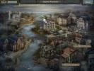 Скриншот игры - Золотые Истории 3. Хранители