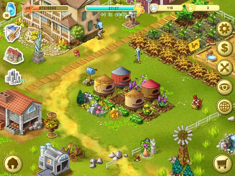 Игры для детей играть онлайн бесплатно