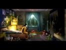 Скриншот игры - Grim Tales. Желания