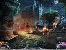 Скриншот игры - Дом 1000 дверей 2