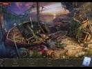 Скриншот игры - Гиблые земли. Истоки