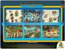 Скриншот игры - Фишдом 3