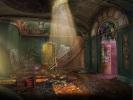 Скриншот игры - Тайна приюта Синдерстоун
