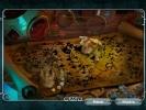 Скриншот игры - В поисках дракона