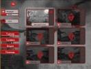 Скриншот игры - Азиатский Маджонг