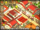 Скриншот игры - Древний Рим 2