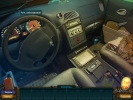 Скриншот игры - Ховлвиль. Темное прошлое