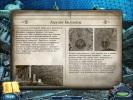 Скриншот игры - Путь в бесконечность. Новая Атлантида