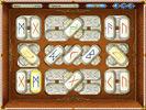 Скриншот игры - Руны Судьбы