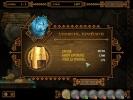 Скриншот игры - 7 Врат: Путь к Замолксису