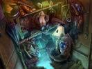 Скриншот игры - Тёмная тайна. Ярмарка