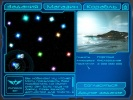 Скриншот игры - Агент