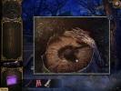 Скриншот игры - Тайные расследования 3. Город-призрак