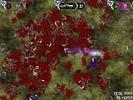 Скриншот игры - Яростный Прорыв