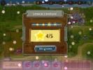 Скриншот игры - Прочь из королевства