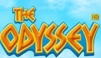 Игра The Odyssey