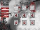 Скриншот игры - Загадки Азии