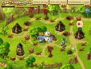 Скриншот игры - Баллада о Соларе