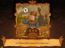 Скриншот игры - Янки при дворе короля Артура 2
