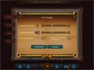 Скриншот игры - Королевский пазл