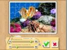 Скриншот игры - Пазл Бум 3