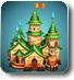 Игра - Башни страны Оз