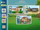 Скриншот игры - А где же трубы?