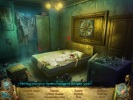Скриншот игры - Орден Розы