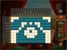 Скриншот игры - Загадки королевства
