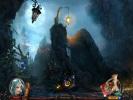 Скриншот игры - Вида: История о пропавшей принцессе