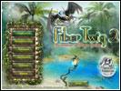 Скриншот игры - Fiber Twig 2