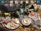 Скриншот игры - Обитель теней