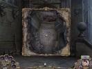 Скриншот игры - Охота на ведьм: Украденная красота