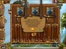 Скриншот игры - Как воспитать дракона 2
