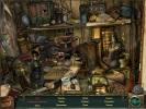 Скриншот игры - Агентство аномалий: Мистический госпиталь