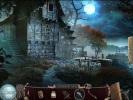 Скриншот игры - Дрожь 3. Души леса