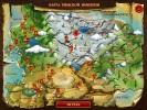 Скриншот игры - Однажды в Риме