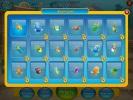 Скриншот игры - Акваскейп