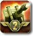 Игра - Солдатики 2