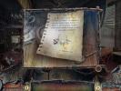 Скриншот игры - Дом у озера. Дети тишины