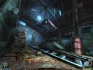 Скриншот игры - Запретные тайны. Чужой город