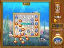Скриншот игры - Океаникс