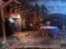 Скриншот игры - Сакра Терра. Поцелуй смерти