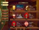 Скриншот игры - Мировой турнир: Угадай картинку
