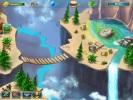Скриншот игры - Следопыты