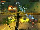 Скриншот игры - АвиаНалет 3