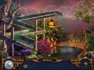 Скриншот игры - Ловцы снов: Начало