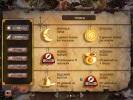 Скриншот игры - Загадки призраков. Угадай картинку