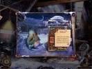 Скриншот игры - Охотники за тайнами. Четыре туза